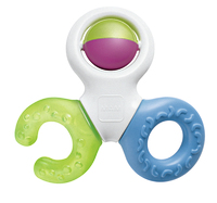 Mam Bite and Play Teether