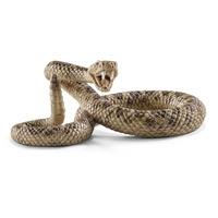 Schleich - Rattlesnake