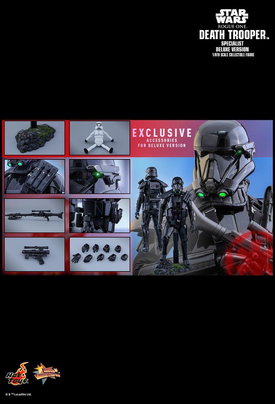 Funko POP! Star Wars Death Star 3Pack  Walmartcom