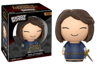 Game of Thrones - Arya Stark Dorbz Vinyl Figure