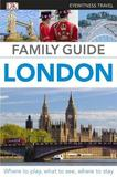 Family Guide London by DK