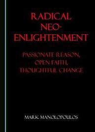 Radical Neo-Enlightenment