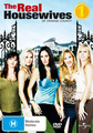 The Real Housewives of Orange County - Season 1 on DVD