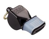 Fox 40: Classic - CMG Whistle