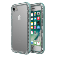 LifeProof Next Case for iPhone 7/8 - Aquifer