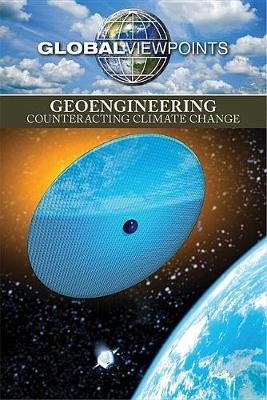Geoengineering: Counteracting Climate Change image