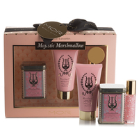 MOR Majestic Marshmallow Gift Set