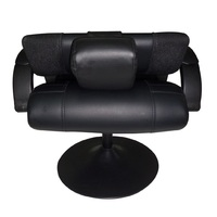 Trak Racer SC9 Gaming Chair for  image