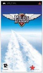 Pilot Academy for PSP