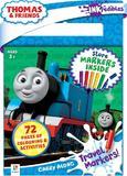 Inkredibles: Thomas & Friends - Carry Along Kit