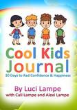 Cool Kids Journal by Luci Lampe