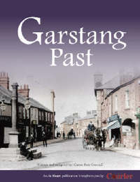Garstang Past image