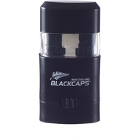 NZ Blackcaps Black Stripe Face Paint Applicator image