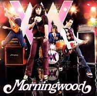 Morningwood by Morningwood image