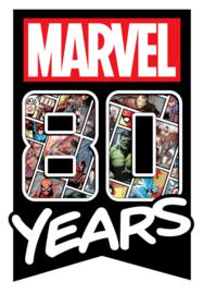 "Marvel Legends: Cyclops - 6"" Retro Figure"