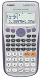 Casio FX100AUPLUS Engineering Scientific Calculator