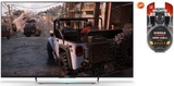 "55"" Sony Bravia Full HD Android TV"