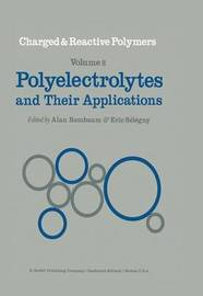 Polyelectrolytes and their Applications