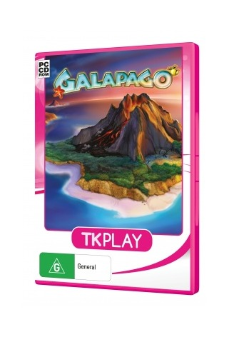 Galapago (TK play) for PC