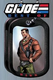 G.I. Joe by Larry Hama image