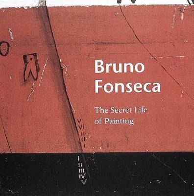 Bruno Fonseca by Isabel Fonseca image
