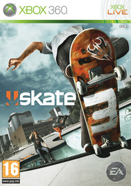 Skate 3 (Classics) for Xbox 360 image