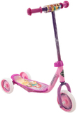Huffy: Disney Princess 3-Wheel - Preschool Girls' Scooter