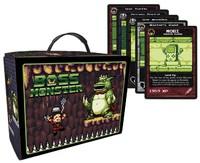Boss Monster - Collector Box & Bonus Cards