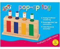 Galt Pop-Up Toy image