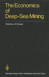 The Economics of Deep-Sea Mining