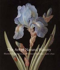 The Art of Natural History image