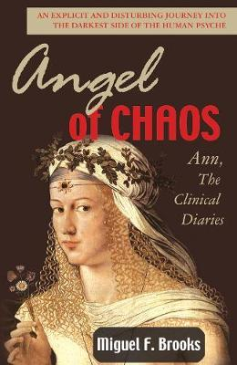 Angel Of Chaos by Miguel F. Brooks image