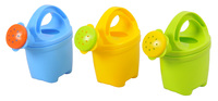 Watering Can - (Assorted Colours)