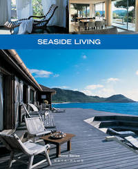 Seaside Living by Wim Pauwels image