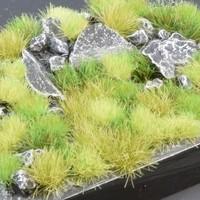 Gamer Grass Green Meadow Set (Wild)