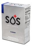 SOS Rehydrate - Berry (20 Serve)