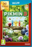 Pikmin 3 (Selects) for Nintendo Wii U