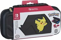 Nintendo Switch GT Deluxe Case – Pikachu for Nintendo Switch