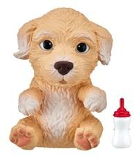 Little Live Pets: OMG Pets - Poodles
