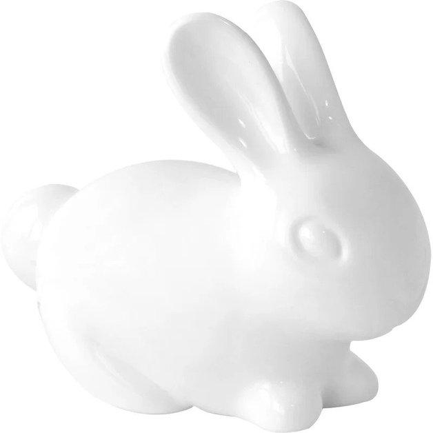 Suck UK - Porcelain Bunny Lamp