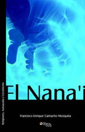 El Nana'i by Francisco, Enrique Camacho Mezquita image
