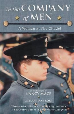 In the Company of Men by NANCY MACE