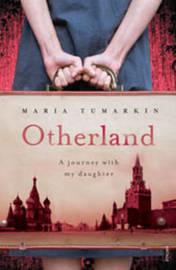 Otherland by Maria Tumarkin image