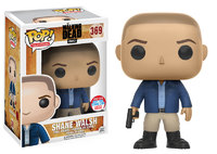The Walking Dead - Shane Walsh (S1) Pop! Vinyl Figure (LIMIT - ONE PER CUSTOMER)