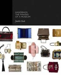 Handbags by Judith Clark