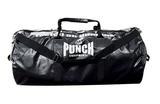 Punch: Trophy Getters - Bulk Gear Bag (3ft)