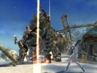 Guild Wars Collector's Edition for PC Games image