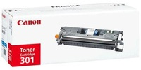 Canon Cyan Toner Cartridge for LBP5200/MFC8180 image