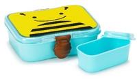 Skip Hop: Zoo Lunch Kit - Bee image