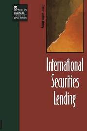 International Securities Lending